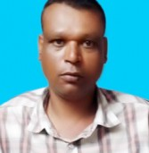 মোরেলগঞ্জে সেচ্ছাসেবক দল নেতা কিচলু'র ইন্তেকাল