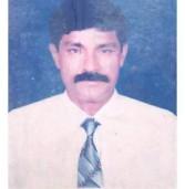 মোরেলগঞ্জে মুক্তিযোদ্ধা আবুল কালাম আজাদের ইন্তেকাল