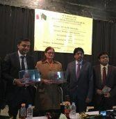 মাল্টা'য় বাংলাদেশ ক্লাব এর ১ম প্রতিষ্ঠা বার্ষিকী-২০১৮