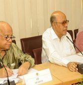 ৩৮ টাকায় চাল কিনবে সরকার:কামরুল ইসলাম
